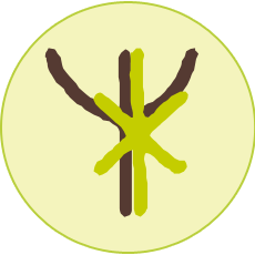 Mead from Scandinavia