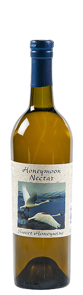 Honeymoon_Nectar.png
